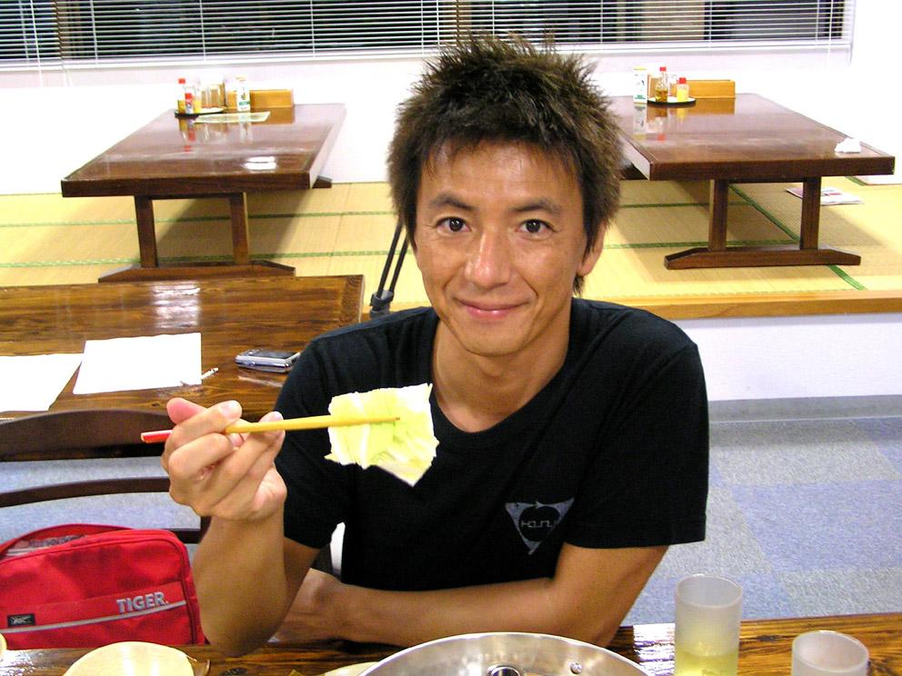 保阪尚希の画像 p1_7