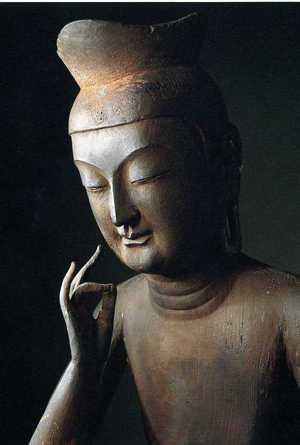 http://img04.ti-da.net/usr/ayuryoko/0220024.jpg