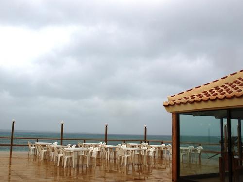 石垣島 ビーチホテル サンシャイン :石垣島。雨の日の過ごし方
