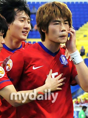"""韓国人が日本人を""""サル""""と呼ぶ理由 「猿のように体格が小さい」「顔が猿に似てる」"""