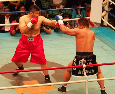 http://img04.ti-da.net/usr/boxingwhitecat/manmosvsyamato2012.jpg