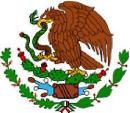 グローバルフォント メキシコフォント : メキシコ国旗フォントの白画像 ...