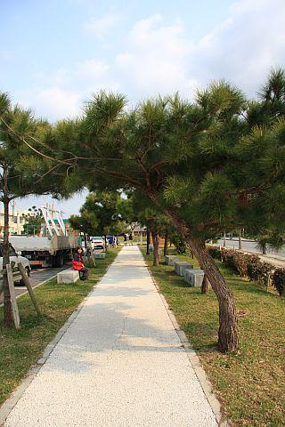 沖縄 道の駅ブログ
