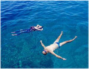 宮古島ダイビング・体験ダイビングショップガイド屋さんの海&島日記