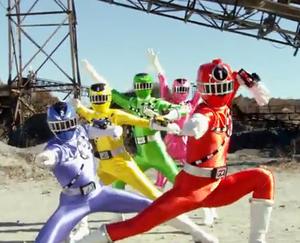 スーパーヒーロー部 - 仮面ライダー、スーパー戦隊、その他ヒーロー作品に関するブログ -