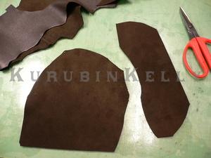 革靴に使われる皮革(レザー)の種類 | ピントル