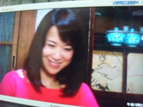 和久井映見の画像 p1_23