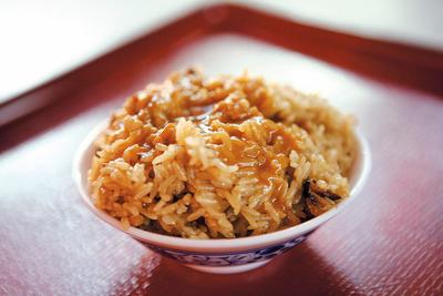 飯の画像 p1_10