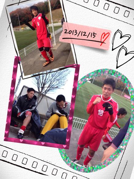 三好ジェームスの画像 p1_26