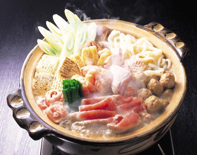 「鍋料理写真フリー」の画像検索結果