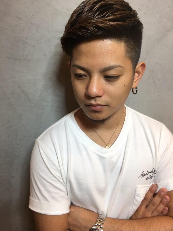 カメラワーク 沖縄 美容師 アイフォン