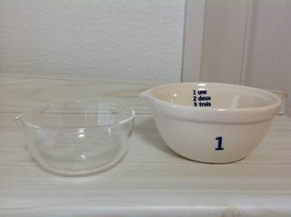 均のペーパーボウル商品一覧。深い紙皿のサイ …