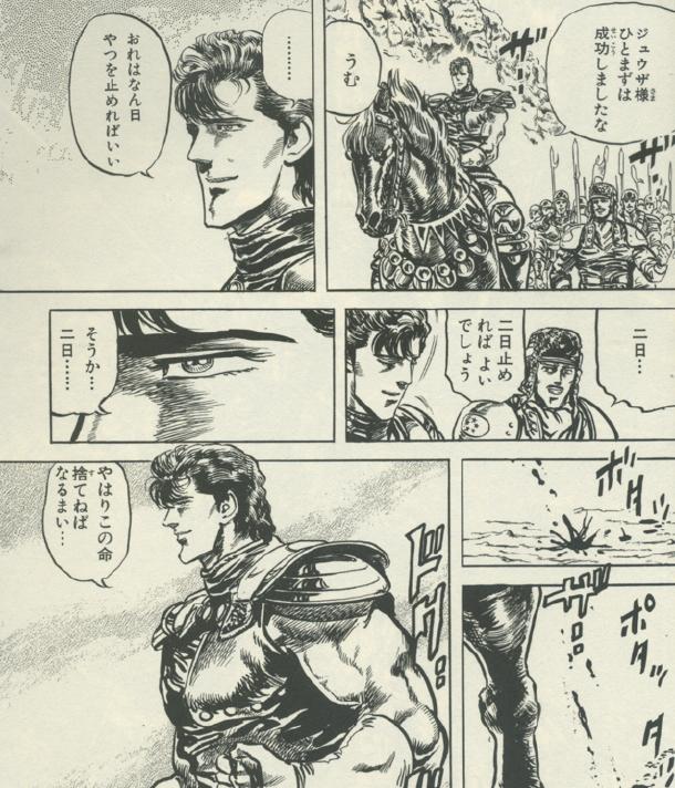 Dr.さむらのハイパー気まぐれ日記
