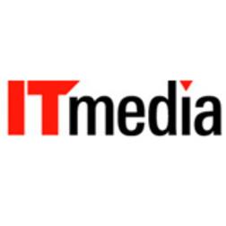 ITmedia : IT業界の人間が毎日見...