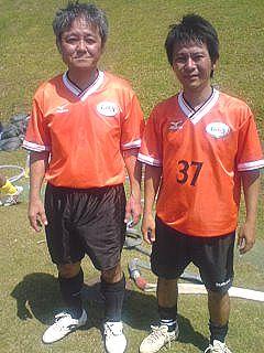 2012年05月 豊見城高校サッカー...