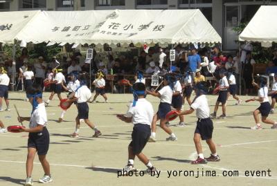 小学校の運動会の想い出YouTube動画>16本 ニコニコ動画>1本 ->画像>101枚