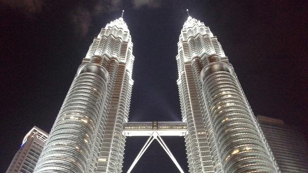 マレーシア不動産